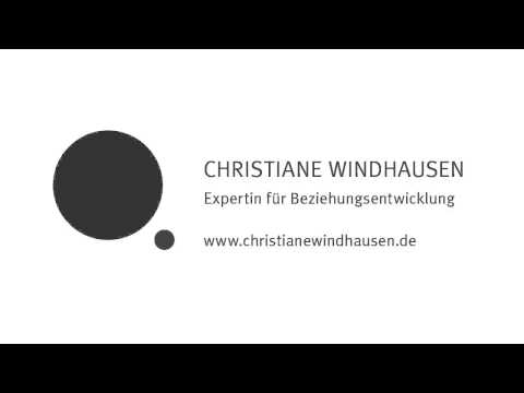 Körper + Emotion in der Physiotherapie. Kapfenberg 10.05.2011