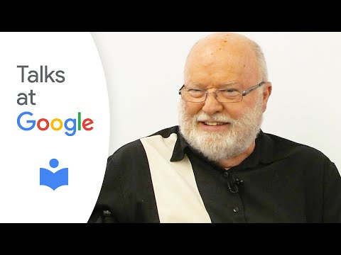 """Richard Rohr: """"Divine Dance: The Trinity and Your Transformation"""" 