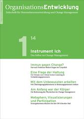 Cover ZOE 1_2014